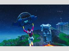 fortnite event today live