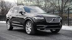 2016 volvo xc90 t6 awd inscription wr tv walkaround