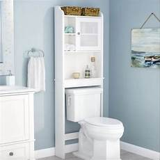 Bathroom Scale Storage Ideas space saving storage ideas that will maximize your small