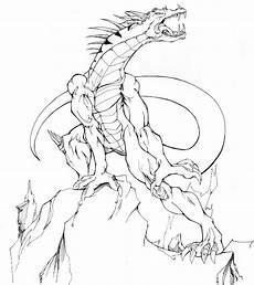 Dragons Malvorlagen Zum Ausdrucken Gratis Ausmalbilder Avatar Kostenlos Malvorlagen Zum Ausdrucken