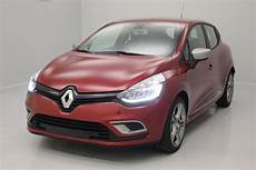 clio tce 90 energy intens renault clio iv nouvelle tce 90 energy intens pack