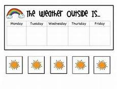 free weather printables calendar worksheets coloring pages and more