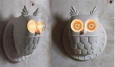 milan furniture fair 2015 ti vedo white ceramic owl l by matteo ugolini