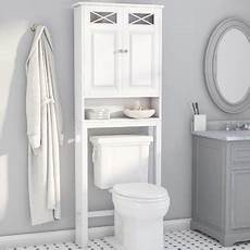 Bathroom Shelves Wayfair by The Toilet Storage Cabinets Wayfair