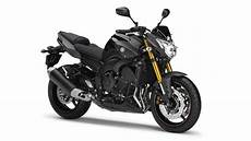 yamaha fz 8 2014 yamaha fz8 review and prices
