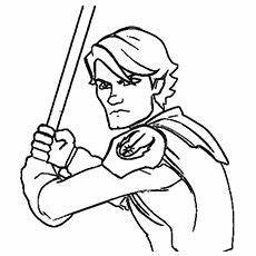 Age Malvorlagen Anak Top 25 Free Printable Wars Coloring Pages