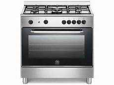 Cuisini 232 Re Gaz 80 Cm La Germania G80x 18 La Germania