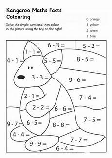 subtraction worksheets colouring 10034 coloring math worksheets căutare atividades de pintura atividades de matem 225 tica