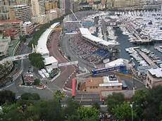 Has Anyone Been To The Monaco Grand Prix Bodybuilding