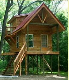 tree house plans on stilts this is it tree house designs tree plan