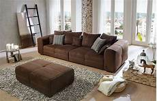 Big Sofas Komfort Im Format M 246 Bel Magazin