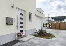 Wie Viel Kostet Haus Bauen - haus bauen das bausatzhaus