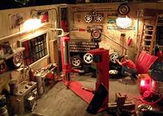 garage kaufen auto garage diorama 1 18 kaufen verkauf auto garage