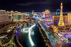 kid friendly las vegas insider tips for a vacation the entire family enjoys