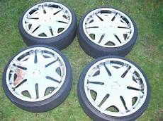 20 inch rims for sale youtube