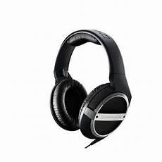 best headphones for ipod check out the best headphones for ipod top 5 headphones