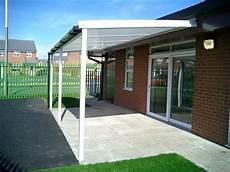 tettoia in plexiglass tettoie in plexiglass tettoie da giardino modelli