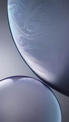 xr wallpaper 4k iphone xr wallpaper wallpaper high resolution