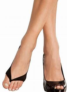 wear these with open toed heels to protect from blisters where have these been all my life