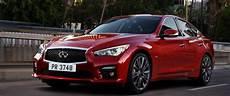 2020 infiniti q50 release date review car 2020