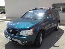 hayes auto repair manual 2006 pontiac torrent interior lighting 2006 pontiac torrent for sale in marble falls texas classified americanlisted com