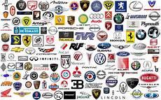 car logo free pictures images car logo download free