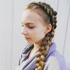 20 sweet braided hairstyles for pretty designs