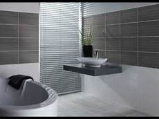 bathroom wall pictures ideas tiles for small bathroom walls ideas