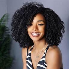 ma coiffeuse afro cheveux naturels 4c quels produits pour mieux les