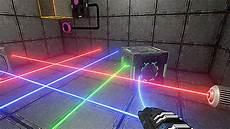 laser redon laser grid on steam