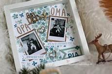 Geschenke Für Omas - top weihnachtsgeschenke f 252 r oma und opa babysachen