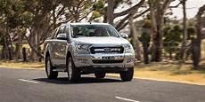 2016 Ford Ranger Xlt Review Photos Caradvice
