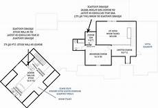 tres le fleur house plan house tres le fleur house plan green builder house plans