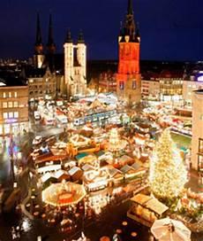 weihnachtsmarkt in halle 2012 weihnachten 2012