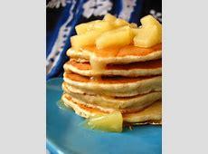 island pancakes_image