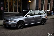 Audi Rs4 Avant B5 14 November 2014 Autogespot