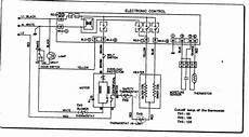 wiring diagram of washing machine motor bookingritzcarlton info