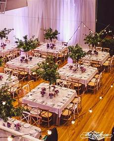 wedding decor with square tables square tables create the base of elegant formal