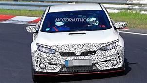 Nowa Honda Accord 2020  Cars Review Release