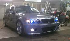 books on how cars work 2005 bmw 325 electronic toll collection tlavoie 2005 bmw 3 series325i sedan 4d specs photos modification info at cardomain