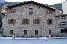 casa de la vall andorra la vella award winning top tips before you go with photos