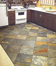 Ideas For Kitchen Floor Tile Designs by Kitchen Design Ideas 5 Kitchen Flooring Ideas For
