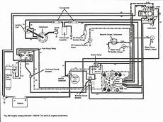 buy car manuals 1993 geo storm transmission control chevy spectrum wiring diagram wiring diagram