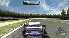 Toca Race Driver 3 2006 Gameplay On Msi Gx 610 Laptop