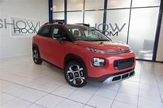 citro 203 n c3 aircross d occasion c3 aircross 1 6 bluehdi