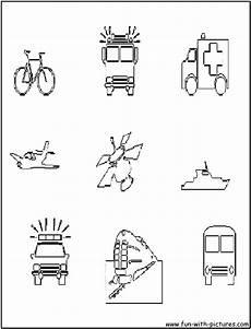 Malvorlagen Kinder Fahrzeuge Malvorlagen Fur Kinder Ausmalbilder Fahrzeuge Kostenlos