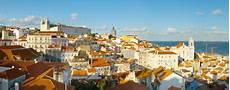 location de voiture a lisbonne location de voitures 224 lisbonne au portugal avec bsp auto