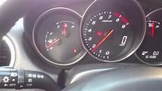 Mazda Rx 8 Probleme
