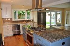 L Shaped Kitchen Island With Sink by Image Result For Large L Shaped Kitchen Island With Stove
