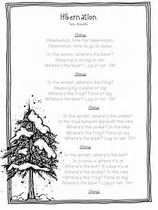 animals in winter worksheets for kindergarten 14199 learning with mrs the hat and animals in the winter winter kindergarten hibernation